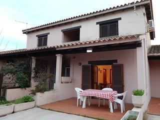 Comfortable San Teodoro Condo rental with Television - San Teodoro vacation rentals