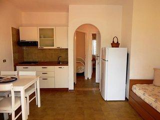 Comfortable Cannigione Condo rental with Television - Cannigione vacation rentals