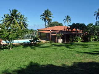 "Siotiopousada ""Os Tres"" - Monte Gordo vacation rentals"