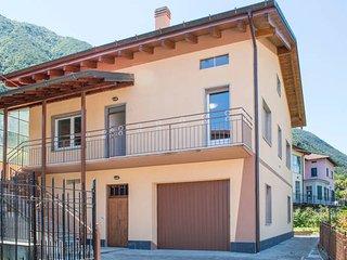 Lovely 3 bedroom Villa in Lezzeno - Lezzeno vacation rentals