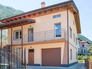 Villa Giulia - Lezzeno vacation rentals
