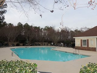 Welcome To The Beach At Barefoot Resort- River Crossing #534 - North Myrtle Beach vacation rentals