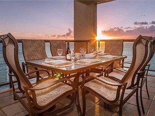Sands of Kahana 372 - Napili-Honokowai vacation rentals