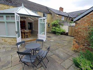 Nice 2 bedroom Cottage in Kingham - Kingham vacation rentals