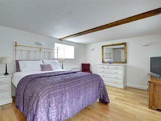3 bedroom Cottage with Internet Access in Clawdd Newydd - Clawdd Newydd vacation rentals
