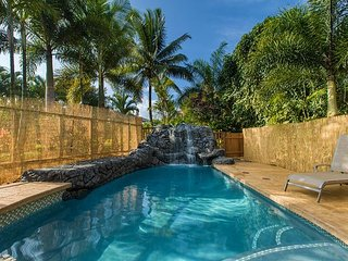 DISCOUNTED for March Reservations! CALL Now!! - Princeville vacation rentals