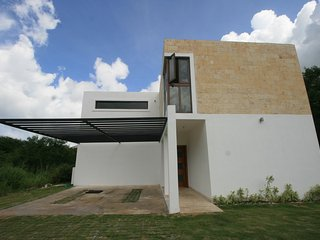 Spacious House with A/C and Children's Pool - La Romana vacation rentals