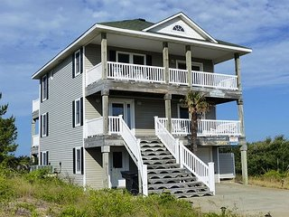 KH5007- FORE SEA SUNS - Kitty Hawk vacation rentals