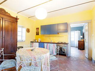 Cozy Condo with Housekeeping Included and Television - Magnano vacation rentals