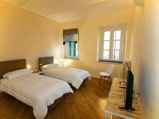 1 bedroom Condo with Internet Access in Prato - Prato vacation rentals