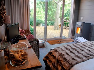 2 bedroom Bed and Breakfast with Internet Access in Knokke - Knokke vacation rentals