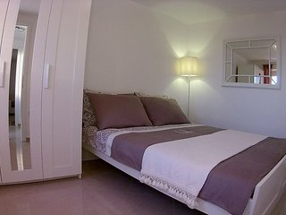 Apartment Dea with Terrace and Amazing wiew of Old Town - Dubrovnik vacation rentals