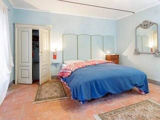 Magnano characteristic Apartment - Magnano vacation rentals