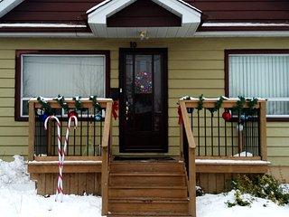 10 Eastbourne Avenue - Niagara Region - Saint Catharines vacation rentals