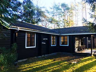 House in Denmark - North Zealand - 12 pers - 500m from the sea - Udsholt vacation rentals