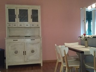 Nice 1 bedroom Condo in Riva Trigoso - Riva Trigoso vacation rentals