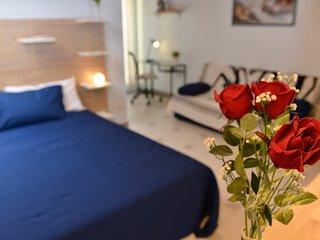 Casa vacanze B&B il Villaggio Valmontone,Roma. - Valmontone vacation rentals