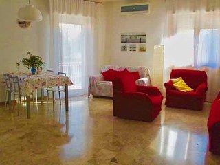 ManyHomesVenice - Venezia a soli 15 minuti - Marghera vacation rentals