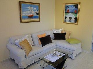 Holiday Apartment in Santo Domingo - Santo Domingo vacation rentals