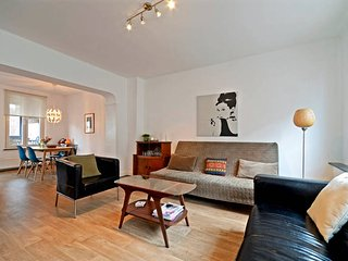 Nice Condo with Washing Machine and Television - Venlo vacation rentals