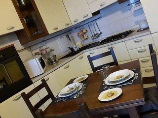 Nice 1 bedroom Condo in Marcignago - Marcignago vacation rentals