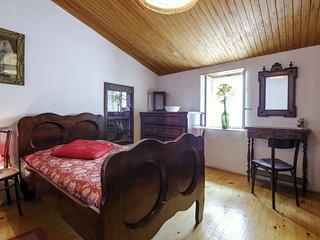 Antique Central Komiža House Nona Nika - Komiza vacation rentals
