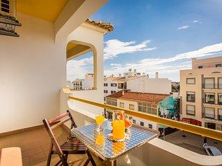 Traditional Portuguese Home - Almancil vacation rentals