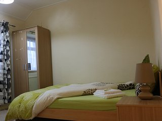 One private Double room (Home stay). - Reading vacation rentals