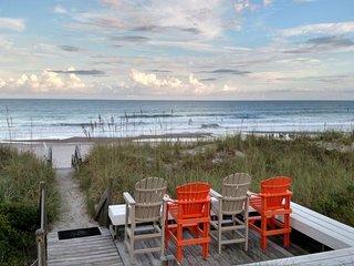 ADoryble ~ RA68639 - Topsail Beach vacation rentals