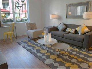 ~ Mountain View 2 bedroom - Gaziantep vacation rentals