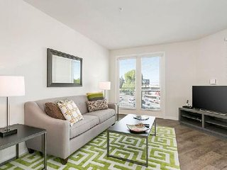 ~ Redwood City 1 bedroom - Redwood City vacation rentals