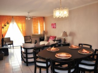 Family Living Cable Beach Town house - Nassau vacation rentals