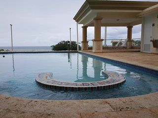 Beautiful Apartment With Ocean View - Cabo Rojo vacation rentals