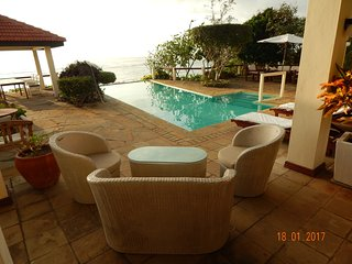 4 bedroom House with A/C in Kikambala - Kikambala vacation rentals