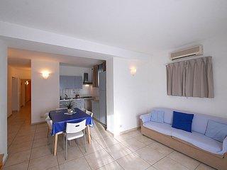 Villa Livia Trilo D/6 app. n. 1 - San Vincenzo vacation rentals