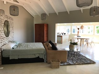 Thesen Islands Harbour Town, Knysna Bliss Studio Apartment - Knysna vacation rentals