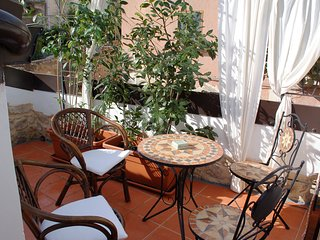 Nice Studio with Internet Access and A/C - Ragusa Ibla vacation rentals