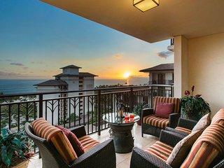 O-1104: Hale Lanikai Ko Olina Beach Villa - Kapolei vacation rentals