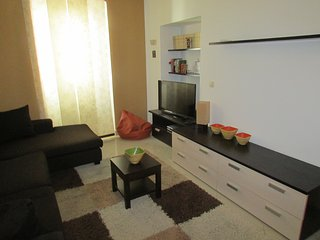 Cozy 2 bedroom Condo in Cres - Cres vacation rentals