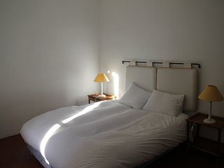 Cozy 2 bedroom Condo in Simiane-la-Rotonde - Simiane-la-Rotonde vacation rentals