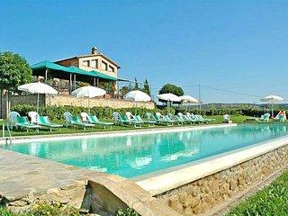 Castelnuovo Berardenga - 50002 - Castelnuovo Berardenga vacation rentals