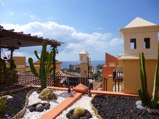 2 bedroom apartment in El Duque - Costa Adeje vacation rentals