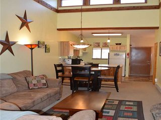 Perfect 1 bedroom Apartment in Winter Park - Winter Park vacation rentals