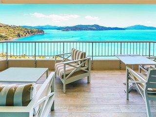 Whitsunday Apt WW1306 - Hamilton Island vacation rentals
