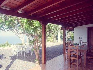 Guest House, Casa Los Hinoajles - La Tierra del Trigo vacation rentals