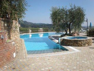 Pieve A Elici - 2278001 - Massarosa vacation rentals
