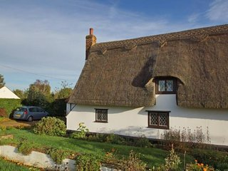 Lovely House with Internet Access and Satellite Or Cable TV - Flempton vacation rentals