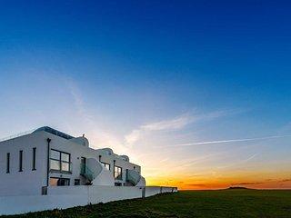 Trethvor (TRETHV) - Newquay vacation rentals