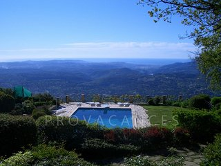 Nice Condo with Internet Access and Television - Speracedes vacation rentals