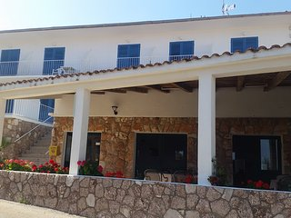 Pansion Zavala - Zavala vacation rentals